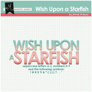 Wish Upon a Starfish Alphas