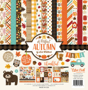 A Perfect Autumn Collection Kit