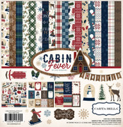 Cabin Fever Collection Kit