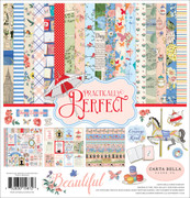 Practically Perfect Collection Kit