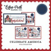 Celebrate America Full Collection