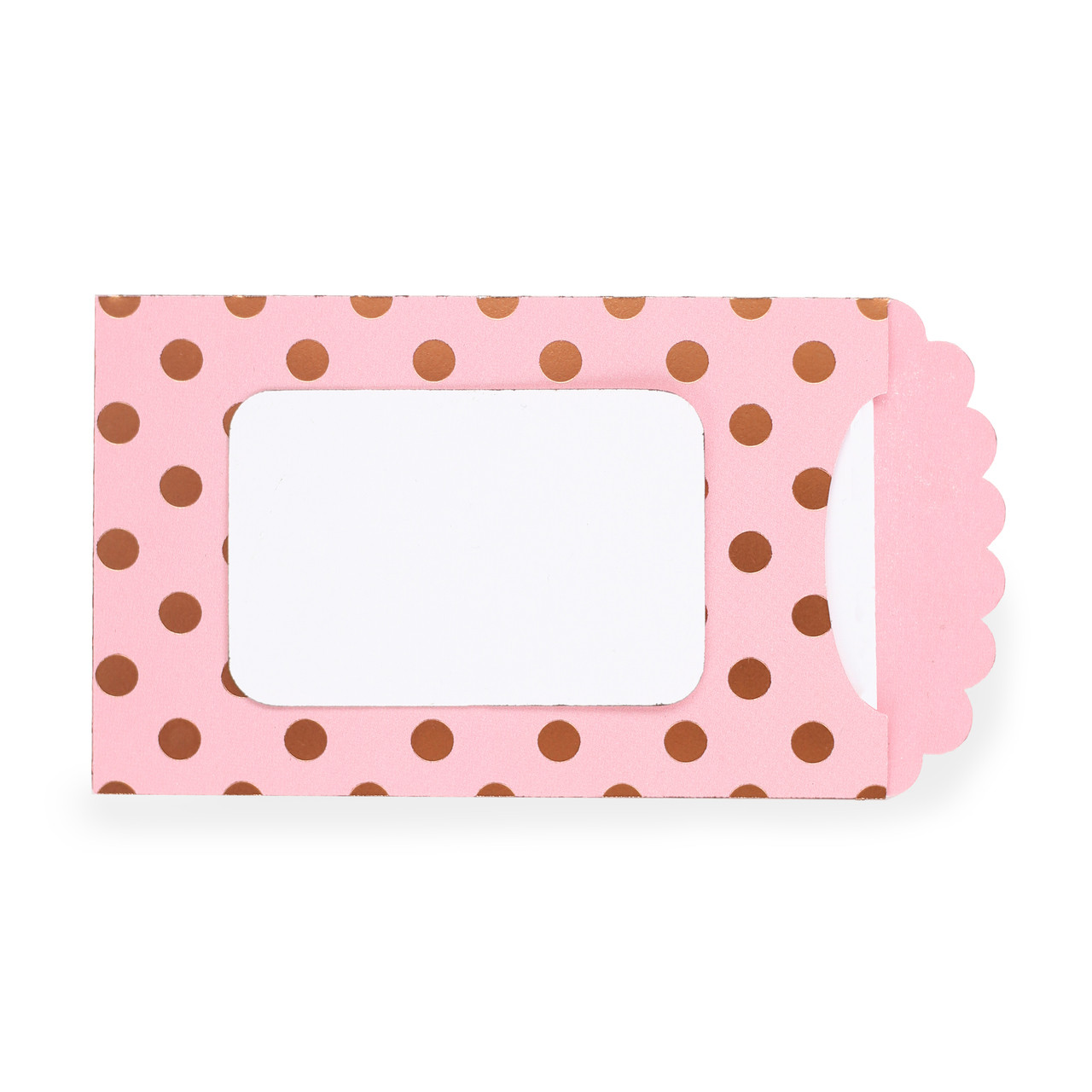 Gift Card Holder Svg Cut File Snap Click Supply Co