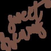 Sweet Dreams SVG Cut File