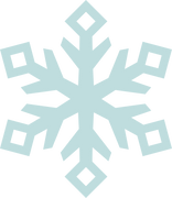 Snowflake #13 SVG Cut File