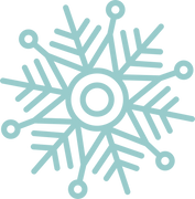Snowflake #20 SVG Cut File