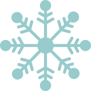 Snowflake #23 SVG Cut File