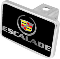 Cadillac Escalade Hitch Cover - 8205XL-1