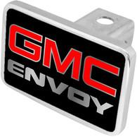 GMC Envoy Hitch Cover - 8609XL-1