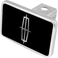 Lincoln Hitch Cover - 8701XL-1