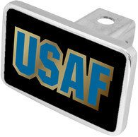 USAF Air Force Hitch Cover - 8919XL-1