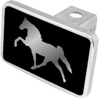 Horse Hitch Cover - 8989XL-1