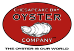 Chesapeake Bay Oyster Company