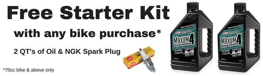 free-starter-kit-slide-2016.jpg