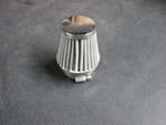 Air filter for SSR/Orion 50cc dirt bike