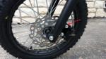 SSR Front Brake Bracket for SSR Pit Bikes