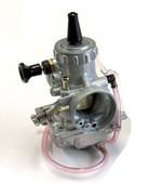 Mikuni 26mm VM Round Slide Carburetor