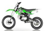 Swing Arm for Apollo pit bikes & dirt bikes