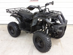 Orion ATV Half Body Kit for 150cc Utility Hunting