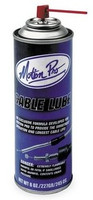 Motion Pro Cable Lube
