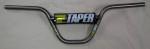 "Pro Taper ""BMX"" Style Bars"