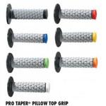 Pro Taper Pillow Top Grips