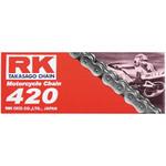 RK Standard 420 Chain