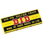 DID Standard 428 Chain