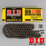 DID Heavy Duty 428 Chain