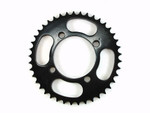41 Tooth Stock Rear Pit Bike Sprocket