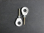 15mm Aluminum Chain Adjusters/Tensioners