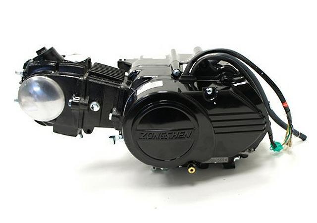 125cc zongshen pit bike motor for orion ssr 125cc pit bikes. Black Bedroom Furniture Sets. Home Design Ideas