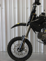 Stock Front Forks for Orion X5R pit bike