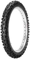 Dunlop MX52 Front Dirt  Pit BIke Tire