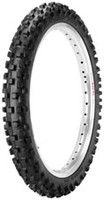 """Maxxis """"Maxcross"""" M7304 - Pit Bike Front Tire"""