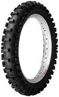 """Maxxis """"Maxcross"""" M7305""""  - Pit Bike Rear Tire"""