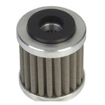 Oil Filter for Orion XS-160, SSR 160TX, 160TR Pit Bike