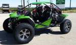 Renli Raptor Buggy-Sport SXS-UTV - Picture Gallery