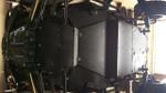 Renli Buggy/SXS Full Under Body Bash/Skid Plate