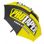 Motocross Umbrella