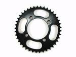 37 Tooth Stock Rear Pit Bike Sprocket for SSR Pit Bike