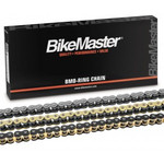 Bike Master Heavy Duty 420 Chain