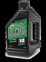 Maxima Standard Shock Fluid - Fork Oil