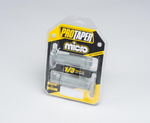 Pro Taper Micro Grips