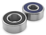 SSR Pit Bike Wheel Bearings