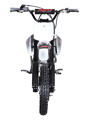 2016 SSR SR170TX , 170cc Race Pit Bike, 170cc pit bike
