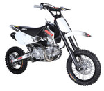 2017 SSR SR170TX - 170cc Race Pit Bike - FREE SHIPPING & WARRANTY