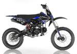 Apollo_DB 007_125cc_pit_bike_dirt_bike_24__10673.1482522244.150.200?c=2 apollo db 36 250cc manual dirt bike free shipping, fully  at readyjetset.co