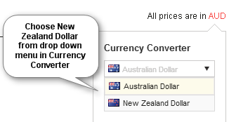 nz-currency.png