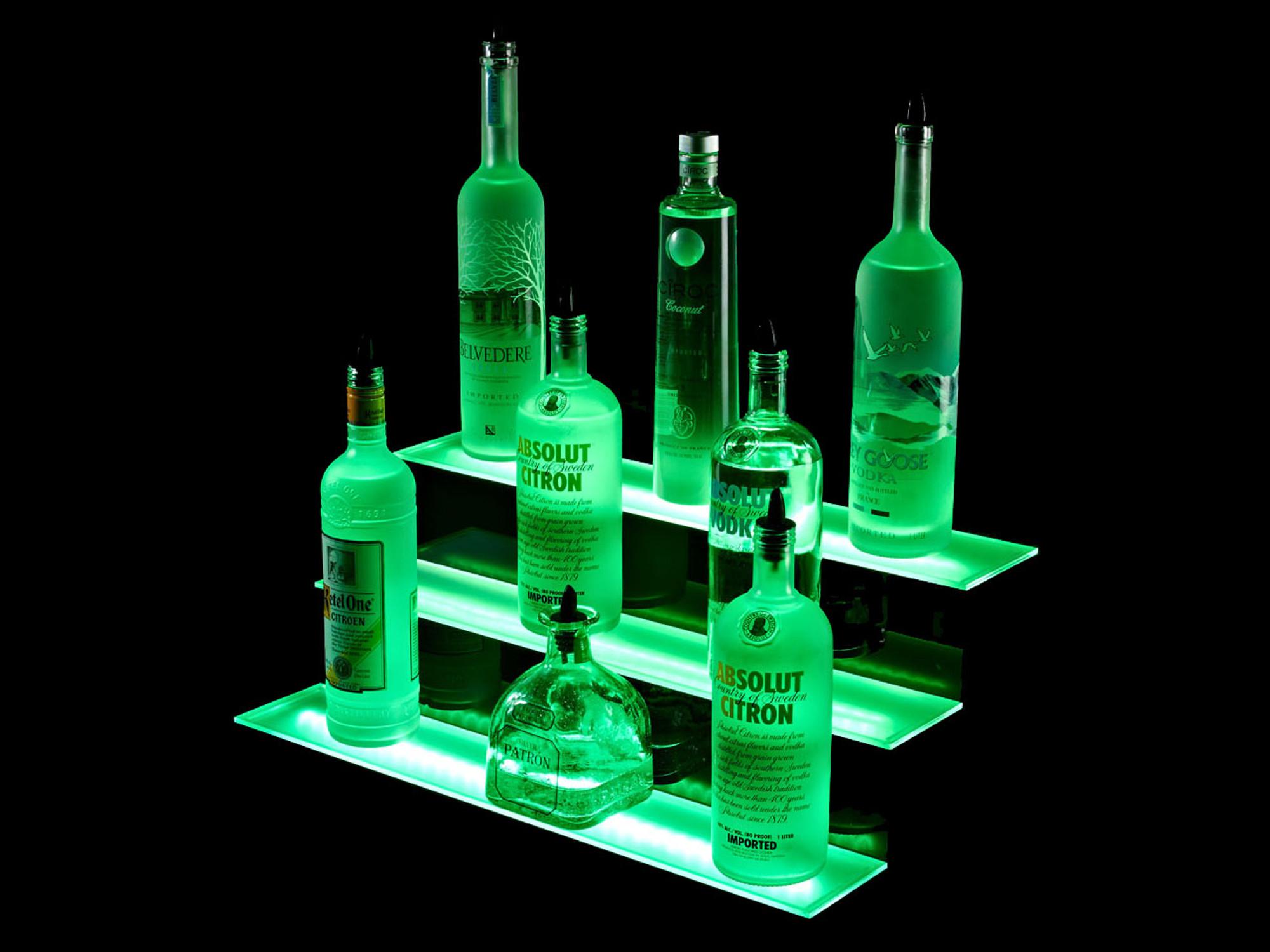 3 Tier Led Liquor Shelf Display further 34340015881749418 additionally 2 Tier Led Liquor Shelf Display moreover Polyester Briefs And Panties further Shelf Led Lights. on liquor shelves for led light strips