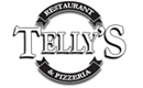 Telly's